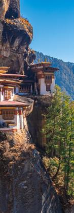 Tiger's Nest Monastery.jpg
