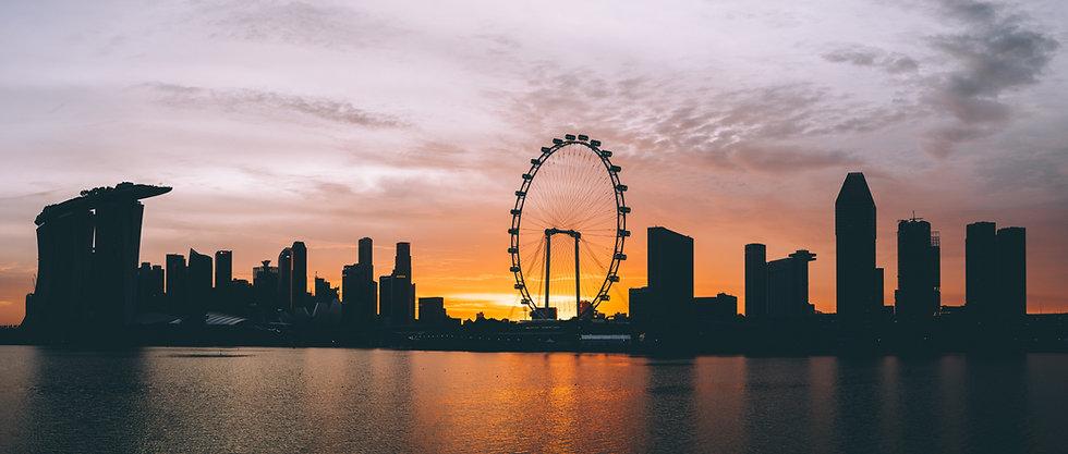 Singapore Skyline Sunset.jpg