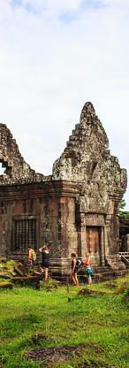 Wat Phu.jpg