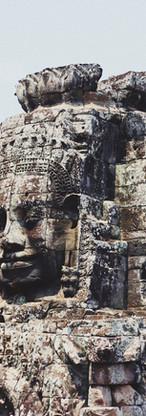 Angkor Statue.jpeg