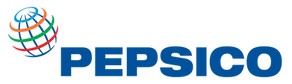 Pepsi Co logo.png