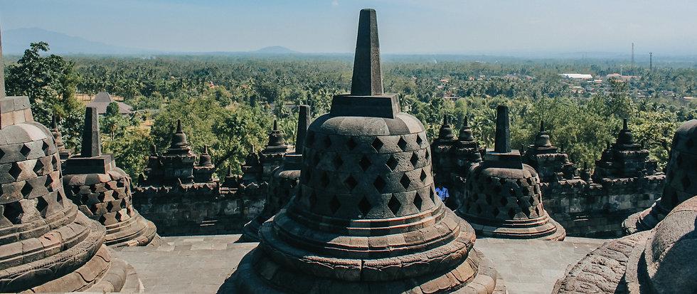 Borobudur%20Jogja_edited.jpg