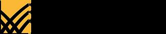Blackline_Logo-black[1].png