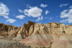 Ulziit Mongolia