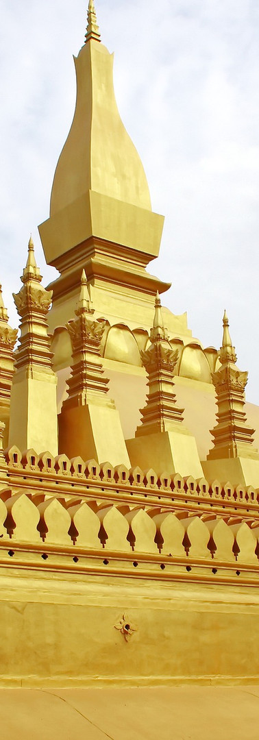 Golden Pagoda Vientiane.jpg