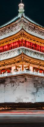 Drum Tower Xi An.jpeg