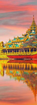 Karaweik Palace Yangon.jpg