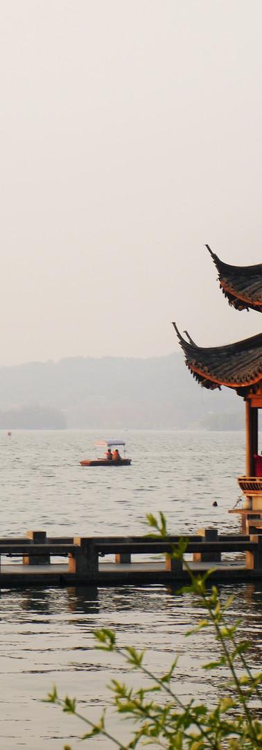Westlake Hangzhou 2.jpg