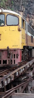 Death Railway Kanchanaburi.jpg