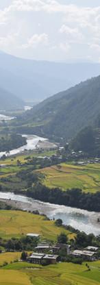 Mo Chhu River.jpg