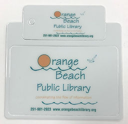 Library Card Front.jpg