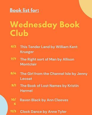 Wednesday Book Club Summer 2021_edited.j