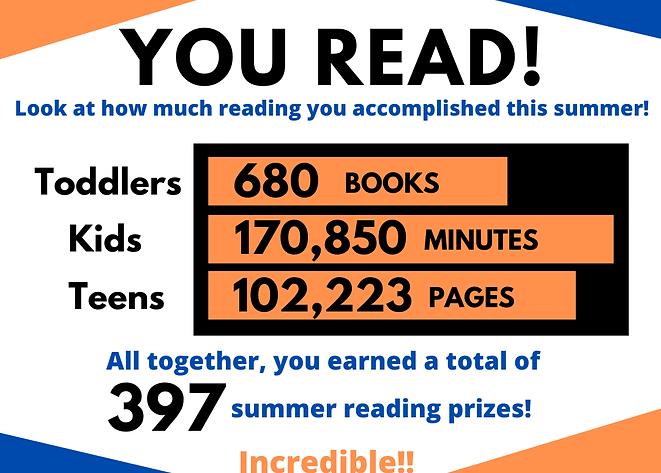 Summer Reading Stats 2.png