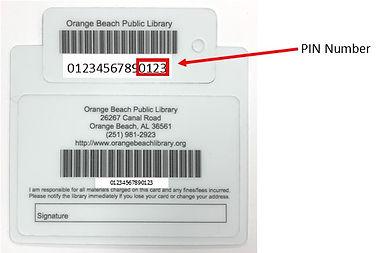 Library Card Back.jpg
