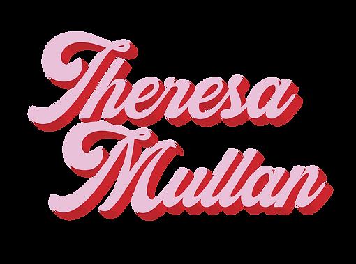 300ppi_Theresa Mullan11.png