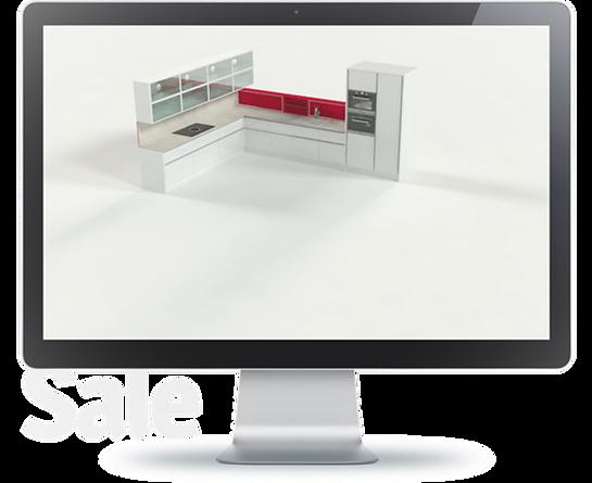 imos-Homepage_Produkte-Monitor-Sale_Grun