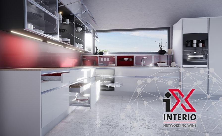 imos_Press-release-Ligna-2019_Kitchen-iX