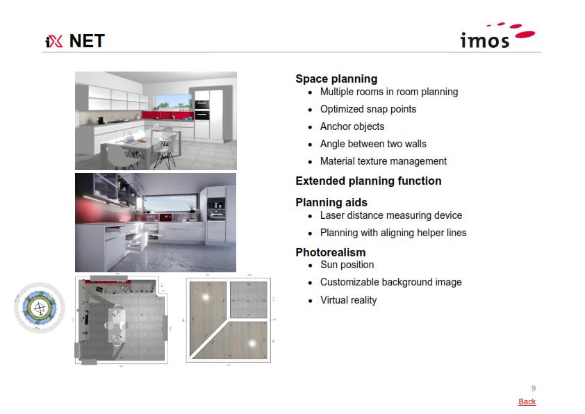 Whats_New_imosix2019_EN_Marketing_SAE_Pa