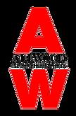 Allwood Logo.png