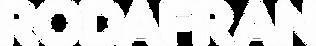 Rodafran (logo blanco).png