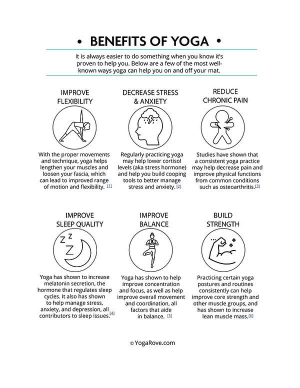 benefits+of+yoga.jpg