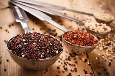 quinoa2.jpeg