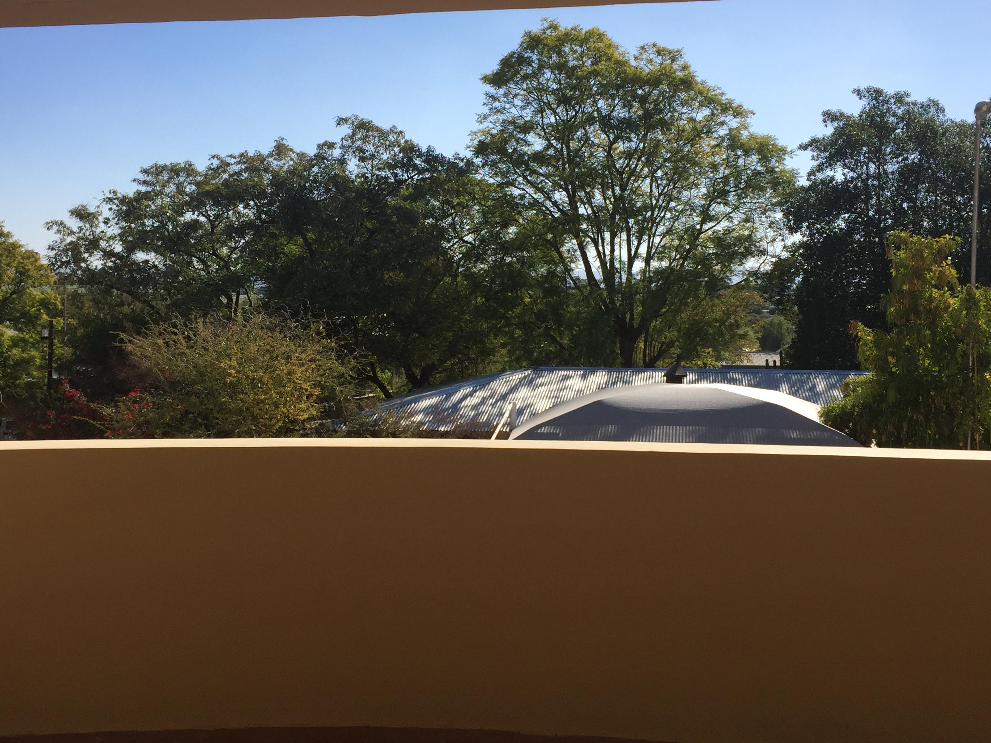 Eagle Views 5,13,19 Balcony (4)