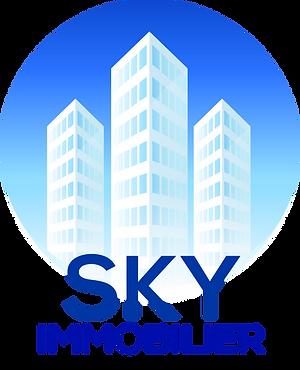 SKY Immobilier, Saguenay-Lac-Saint-Jean