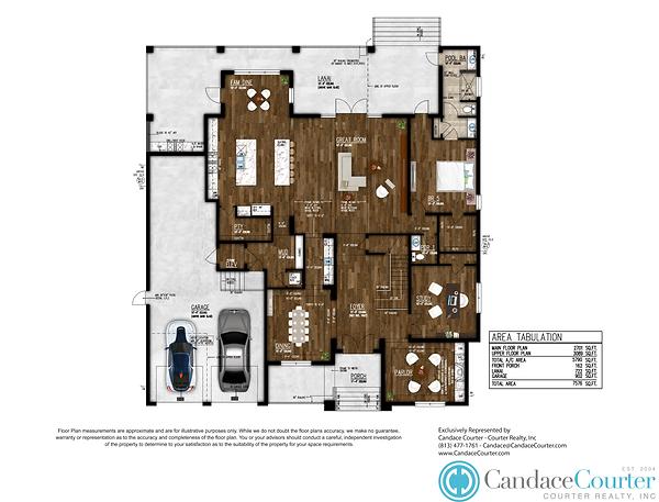 Neptune floor plan.png