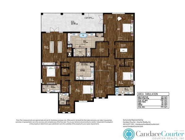 Other neptune floor plan.png