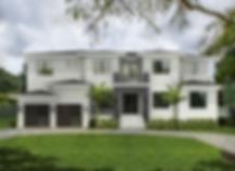 534 Ladrone Avenue, TB Homes