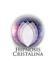 Logooficialsinfondo.png