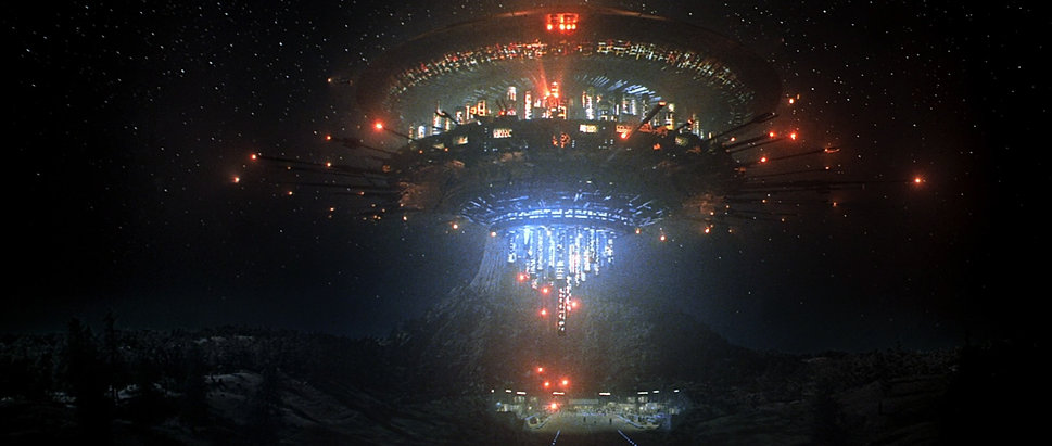 Close-Encounters-of-the-Third-Kind-263.j