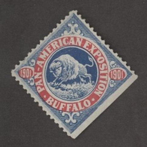 BC12 M, H, SE