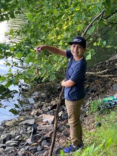 Fishing Derby 2021_4.jpg