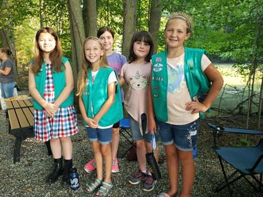girlscouts_aug2021.jpg