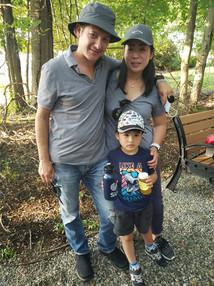Familyshot_aug2021.jpg