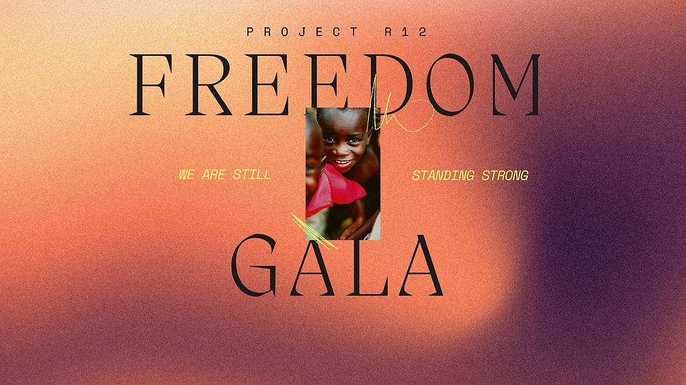 Copy of Gala PR12 2021-2.png