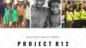 PR12 2019 IMPACT Q1