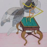 leg stool.jpg