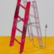 neon and brick ladder.jpg