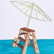 ladder brella.jpg