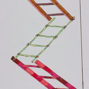 ladder%20fall_edited.jpg