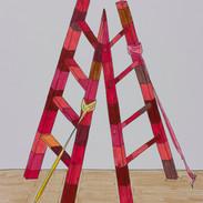 brick ladder meld.jpg