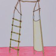 ladder stack.jpg