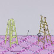 ladder duo.jpg