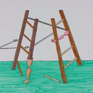 limb ladder.jpg