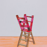 ladder double.jpg