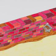 wall jack brick.jpg