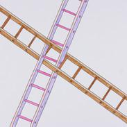 ladder intersect.jpg